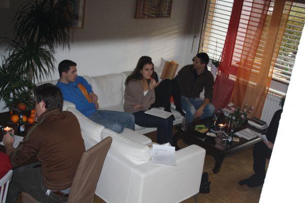 brainstorming-fuer-geschaeft-feb-2010-001E1305D7B-1248-5636-2AAF-8569237F71C2.jpg