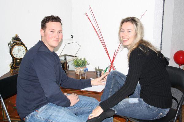 brainstorming-fuer-geschaeft-feb-2010-0046A0C86AE-23BA-CC47-249D-A7C7AEB72A88.jpg